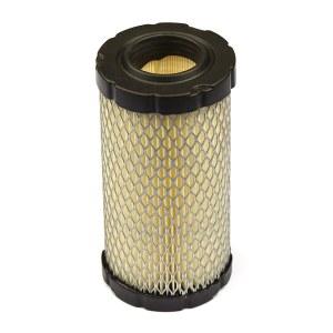 Luftfilter för motorkylning Briggs&Stratton 793569; 1 st.