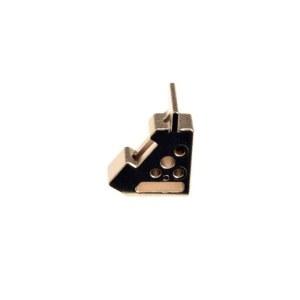 Tillbehör Camo MARKSMAN; 4,8 mm