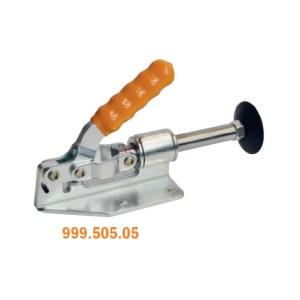 Tving CMT Pocket-Pro™ 999.505.05