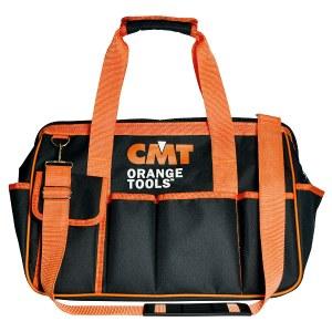 Verktygsväska CMT BAG-001