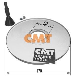 Reservdel CMT300-SB1; s=8-12 mm