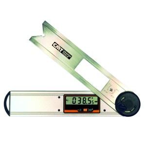 Vinkelmätare CMT DAF-001