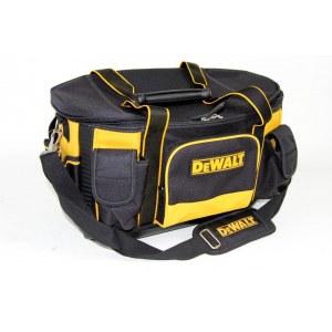 Låda för verktyg DeWalt 1-79-211