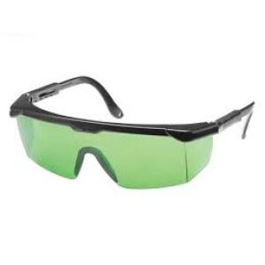 Skyddsglasögon för punktlaser DeWalt DE0714G-XJ