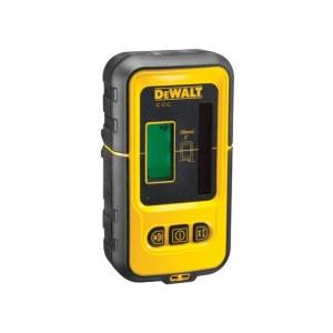 Laserdetector DeWalt DE0892 lämplig för DW088K och DW089K
