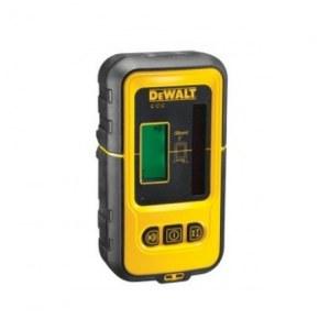 Laserdetector DeWalt DE0892G