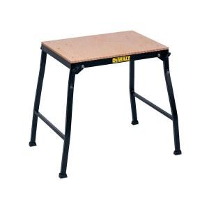 Arbetsbord DeWalt DE1000-XJ