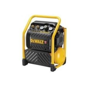 Kompressor DeWalt DPC10QTC-QS