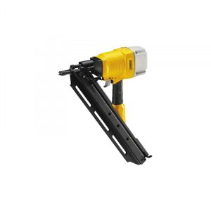 Tryckluftsdriven spikpistol DeWalt DPN10033-XJ