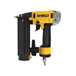 Tryckluftsdriven spikpistol DeWalt DPN1850PP-XJ