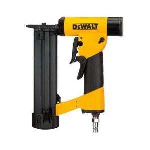 Tryckluftsdriven spikpistol DeWalt DPN2330-XJ
