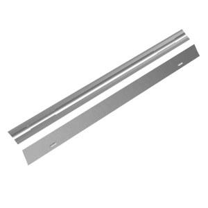 Hyvelkniv DeWalt DT3905-QZ; 82 mm