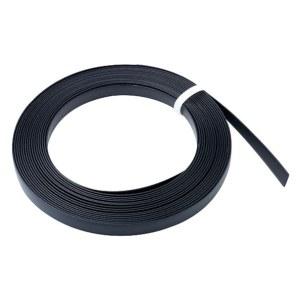 Teflonband DeWalt DWS5030-XJ