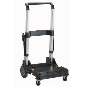 Vagn till verktygslådor DeWalt TSTAK DWST1-71196