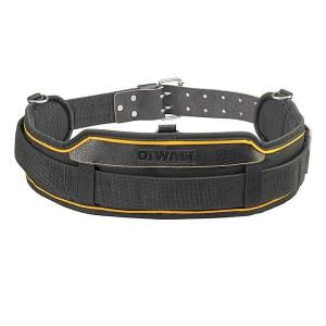 Bälte DeWalt DWST1-75651