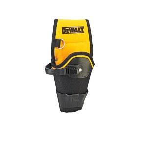 Verktygsväska DeWalt DWST1-75653