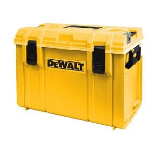 Cool låda DeWalt DWST1-81333