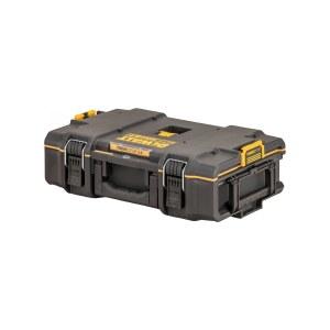 Låda för verktyg DeWalt Toughsystem DS166