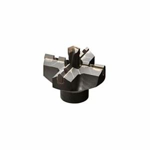 Borrhuvud med centreringsborr Diager ''Power Max''; 32 mm