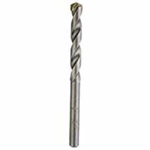 Borr för metall Diager HSS PRO; 8x117/75 mm; 1 st.