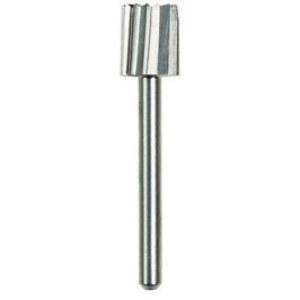 Höghastighetsfräs Dremel 115, 7,8 mm; 2 st.