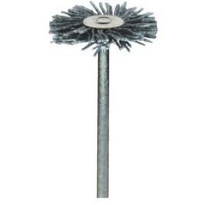 Högpresterande slipborstar 1 vnt Dremel 538, 26,0 mm; 1 st.