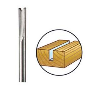 Notfräs Dremel 650, 3,2 mm; 1 st.