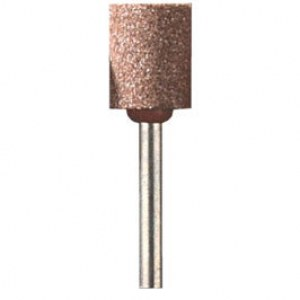 Slipstift av aluminiumoxid Dremel 932, 9,5 mm; 3 st.