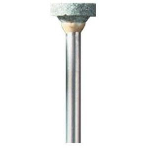 Slipsten av kiselkarbid Dremel 856020,3 mm; 3 st.