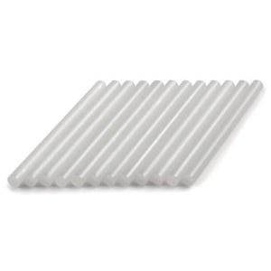 Limstift    Dremel GG02; 7x100   mm; 12 st.; genomskinlig