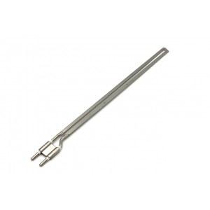 Reservblad EDMA 536750; 250 mm