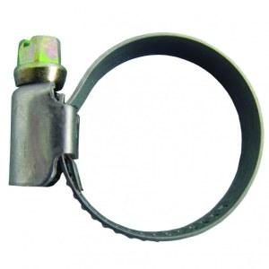 Slangklämma  EWO E41010; 16-27 mm