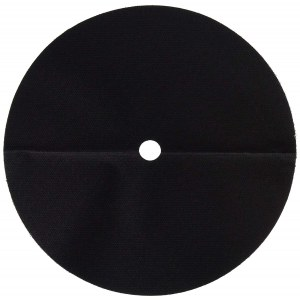 Slipplatta Femi; 350 mm