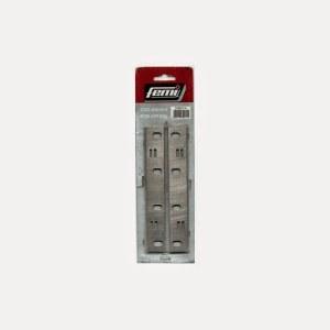 Hyvelkniv Femi Jobline 3280010; 210 mm; 2 st.