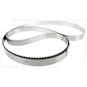 Sågblad för bandsåg Femi Job Line DP28-579; 2240x20x0,5 mm; Z4 TPI; 1 st.