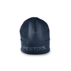 Keps Festool 202308
