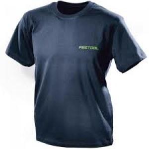 T-shirts Festool 204017; L