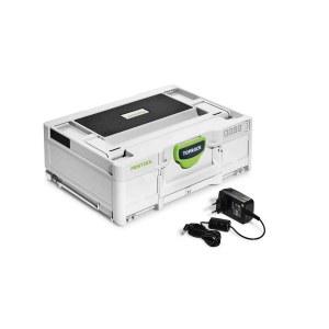 Bluetooth®-högtalare Festool TOPROCK SYS3 BT20 M 137