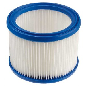Filter Festool AB-FI-SRM 45/70