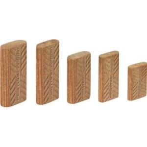 Långa Festool Domino Sipo D5x30/900 (3x300) MAU