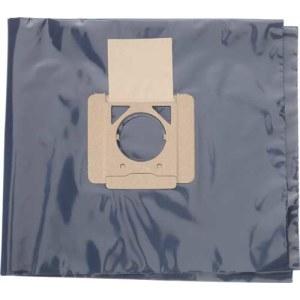 Engångspåsar för dammsugare Festool ENS-SRM 45-LHS 225 5X