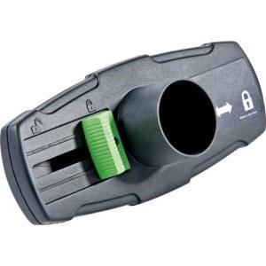 Låsspärr Festool VS-CT AC/SRM45 Planex
