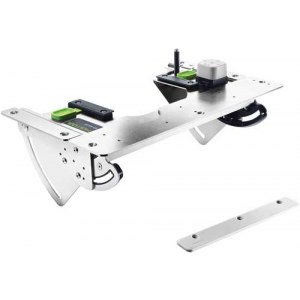 Adapterplatta Festool AP-KA 65