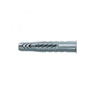 Plugg  Fischer 00072095; 6x50 mm; 100 st.