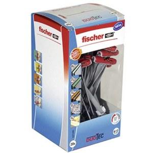 Plugg  Fischer 537269; 20 st.