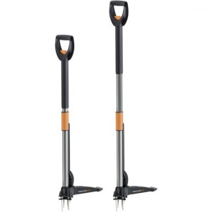 Ogräsborttagare Fiskars Smart Fit