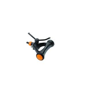 Rotation nozzle Fiskars 1023657