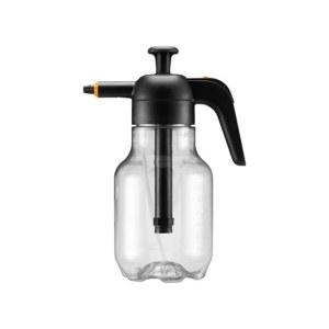 Manuell spray-spruta Fiskars 1027379; 1,8 l