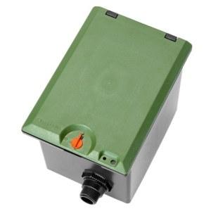 Bevattning regulator  Gardena V1 900902601