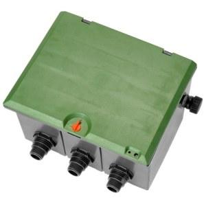 Bevattning regulator  Gardena V3; 900902801